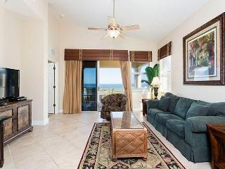 165 Cinnamon Beach, 3 Bedroom, Ocean View, 2 Pools, Elevator, Sleeps 8 - Palm Coast vacation rentals
