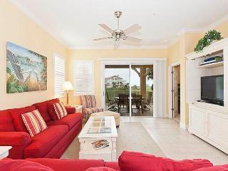 321 Cinnamon Beach, 3 Bedroom, Ocean View, 2 Pools, Elevator, Sleeps 8 - Palm Coast vacation rentals