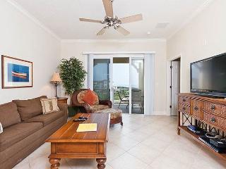 343 Cinnamon Beach, 3 Bedroom, Ocean View, 2 Pools, Elevator, Sleeps 8 - Palm Coast vacation rentals