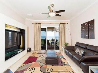454 Cinnamon Beach, 3 Bedroom, Ocean View, 2 Pools, Elevator, Sleeps 6 - Palm Coast vacation rentals
