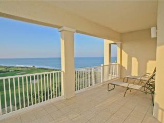 461 Cinnamon Beach, 3 Bedroom, Ocean View, 2 Pools, Elevator, Sleeps 8 - Palm Coast vacation rentals