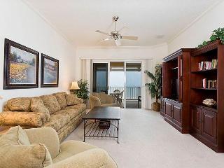 552 Cinnamon Beach, 3 Bedroom, Ocean Front, 2 Pools, Elevator, Sleeps 8 - Palm Coast vacation rentals