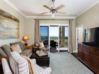 623 Cinnamon Beach, 3 Bedroom, Ocean Front, 2 Pools, Elevator, Sleeps 8 - Palm Coast vacation rentals