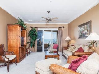 634 Cinnamon Beach, 3 Bedroom, Ocean Front, 2 Pools, Elevator, Sleeps 8 - Palm Coast vacation rentals