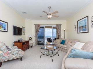 744 Cinnamon Beach, 3 Bedroom, Ocean Front, 2 Pools, Elevator, Sleeps 8 - Palm Coast vacation rentals