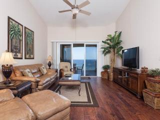 762 Cinnamon Beach, 3 Bedroom, Ocean Front, 2 Pools, Elevator, Sleeps 8 - Palm Coast vacation rentals