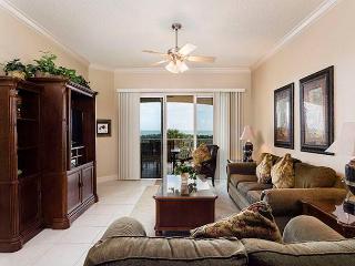 824 Cinnamon Beach, 3 Bedroom, Ocean Front, 2 Pools, Elevator, Sleeps 8 - Palm Coast vacation rentals
