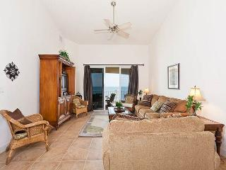 864 Cinnamon Beach, 3 Bedroom, Ocean Front, 2 Pools, Elevator, Sleeps 6 - Flagler Beach vacation rentals