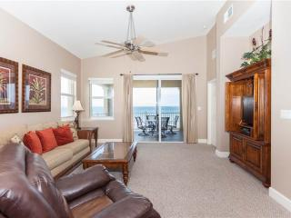 561 Cinnamon Beach,   3 Bedroom, Ocean Front, 2 Pools, Elevator, Sleeps 8 - Palm Coast vacation rentals