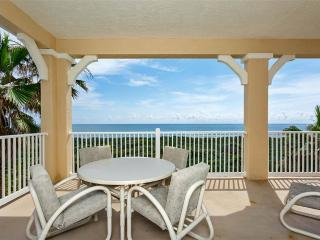 831 Cinnamon Beach, 3 Bedroom, Ocean Front, 2 Pools, Elevator, Sleeps 8 - Palm Coast vacation rentals