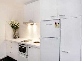 'St James' Studio Apartments/ Apartment 5 - Melbourne vacation rentals