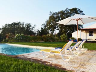 Melides Alentejo Cottage with swimming pool - Melides vacation rentals