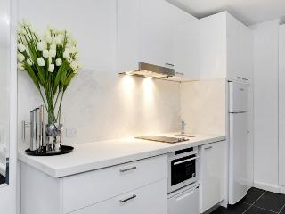 St James Studio apartments/ Apartment 11 - Melbourne vacation rentals
