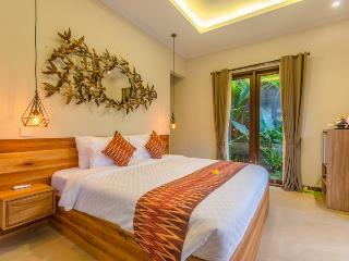 LaMeli Villas - Villa Mica Ubud - Ubud vacation rentals