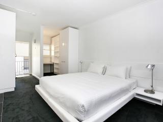 'St James' Studio Apartments/ Apartment 12 - Melbourne vacation rentals