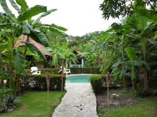 Guest House Mi Refugio La Belle Cité: Reg. room - Coronado vacation rentals