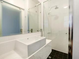 'St James' Studio Apartments/ Apartment 13 - Melbourne vacation rentals