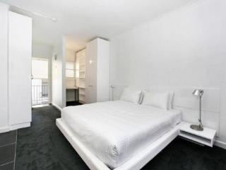 St James Studio apartments/ Apartment 16 - Melbourne vacation rentals