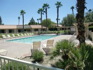 Golf / Tennis / Pool Getaway - Palm Desert vacation rentals
