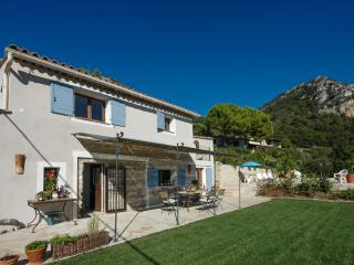 Mer Lointaine - Vence vacation rentals