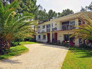 3 bedroom House with DVD Player in Anglet - Anglet vacation rentals