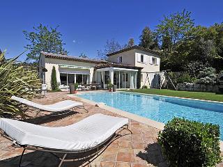 Nice 4 bedroom House in Biot - Biot vacation rentals