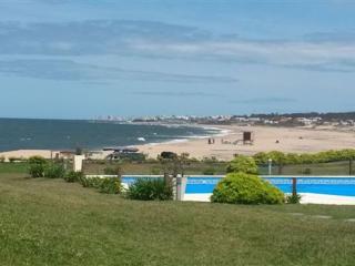 Bikini Beach Beach Front Condo - Manantiales vacation rentals