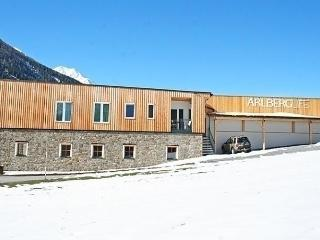 Life**** - Pettneu am Arlberg vacation rentals