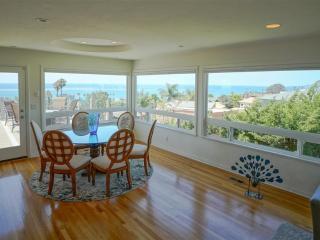 886 Amiford Dr, San Diego, CA 92107 - La Jolla vacation rentals