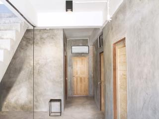 Coincidence Hub and Hostel - Chiang Mai vacation rentals