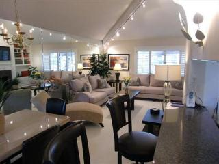 Famous Palm Springs Getaway - Palm Springs vacation rentals