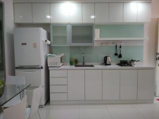 20% Off Orchard 2-bedroom Apt53 - Singapore vacation rentals