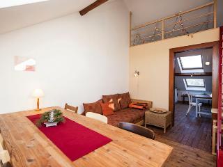 Ruhe und Relaxen - Raeren vacation rentals