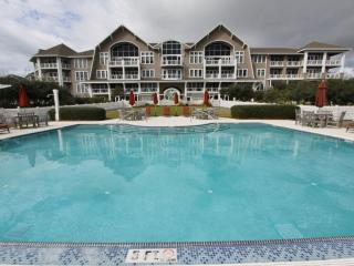 Lovely House with Internet Access and Dishwasher - Rosemary Beach vacation rentals