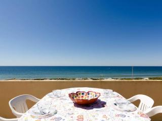 Room Angimarya!With Best seaviews! - Faro vacation rentals