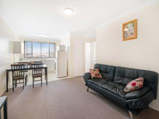Perfect 2 bedroom House in Umina Beach - Umina Beach vacation rentals