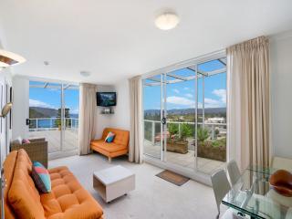 Cozy 2 bedroom House in Ettalong Beach - Ettalong Beach vacation rentals
