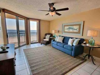 Phoenix V 416 - Orange Beach vacation rentals