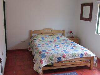 Centro de alojamiento actividades tursiticas - Villa de Leyva vacation rentals