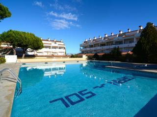 GRAN SOL C01 - L'Escala vacation rentals