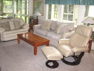 758 Summerwind Villa - Wyndham Ocean Ridge - Edisto Beach vacation rentals