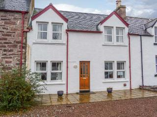 ARDVRECK close to coast, WiFi, well-equipped Ref 932000 - Ullapool vacation rentals