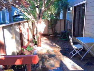 Nice 3 bedroom House in Los Gatos - Los Gatos vacation rentals