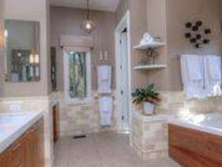 5 bedroom House with Internet Access in Tiburon - Tiburon vacation rentals