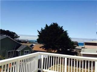 BEAUTIFUL 1 BEDROOM APARTMENT WITH OCEAN VIEWS - Pacifica vacation rentals