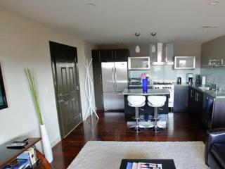 Fully Furnished Hotel-like Accomodation With 2 Bedrooms And 1 Bathroom - San Francisco vacation rentals