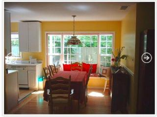 3 Bedroom / 2 Bathroom Home In Sonoma - Near Plaza And Bike Path - Sonoma vacation rentals