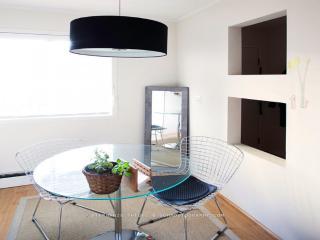1 bedroom Condo with Internet Access in Hayward - Hayward vacation rentals