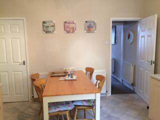 Worksop character property - Worksop vacation rentals