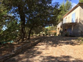 Perfect House with Dishwasher and Toaster in Pierrevert - Pierrevert vacation rentals